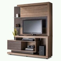 Home Furniture Services