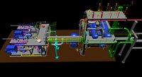 Process Refrigeration Services