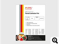 Imperial Thermal Lamination Films
