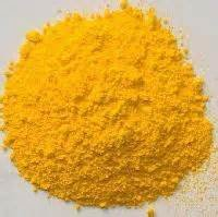 Low Price Reactive Golden Yellow Dyes
