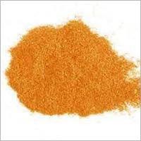 Orange 3 R Dyes