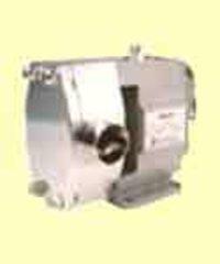 Positive Displacement Pump Tl