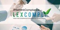 Compliance Management Service