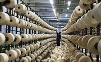 Troubleshooting Consultancy Service For Textile Plant