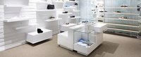 Shop Fittings Services