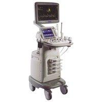 Ultrasound Equipment Mus 9400