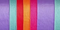 Polyester Ribbons