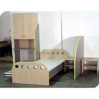 Hostel Bed Furniture