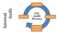 Process Audit Service
