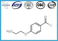 Cyclobutanecarboxylic Acid Cas:3721-95-7