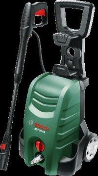 High Pressure Domestic Car Washing Equipment