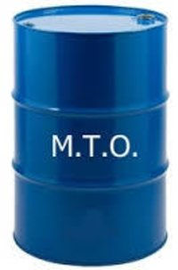 Mineral Turpentine Oil (M.T.O.)