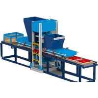Interlocking Block Making Machine Manufacturers