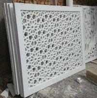 Glass Fiber Rainforce Concrete
