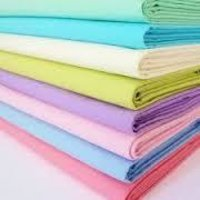 Cotton Dyed Fabrics
