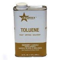 Fast Drying Toluene Solvent