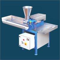 High Performance Agarbatti Making Machine