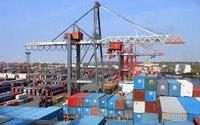 Port Cargo Service
