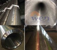 Alloy Steel Pipes Astm A335 P9