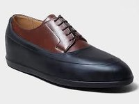 Gents Rubber Shoes