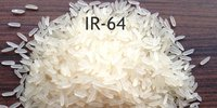 Indian Long Grain Parboiled Rice Ir 64