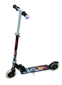 Cosmic 2 Wheeler Kick Scooter 622