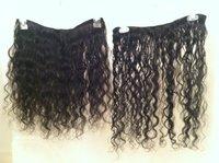 Sensual Weave Hair Extension