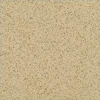 Ashy Sand Parking Tiles