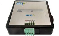 Solar Charge Controller 12v/6a