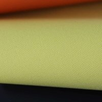 Waterproof Polyester Pvc Coated Fabric For Tents And Bags
