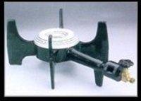 Diameter 183mm Burner