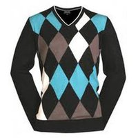 Gent Pullover
