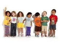 Readymade Kids Dress