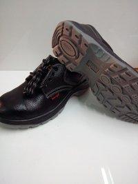 Safety Shoe Ellen Plus Leo