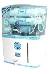 Acquagrant Water Purifier
