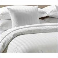 Pure Cotton Bedsheets