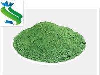 Chrome Oxide Green Ceramic Pigment Powder