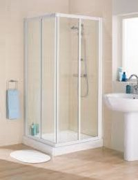 Shower Cubicles Repairing Services