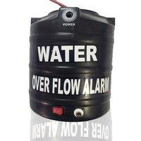 Water Alarm