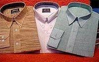 Khadi Shirt