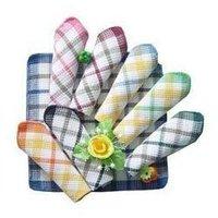 Multi Color Dish Cloths