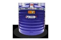 Triple Layer Foam Tank (Penguin)