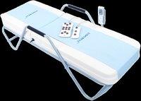 Durable Full Body Massager Bed