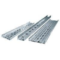 Stainless Steel Cable Tray For Food Industry
