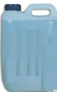 Dialysis Plastic Gallon