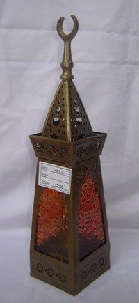 Decorative Lanterns<