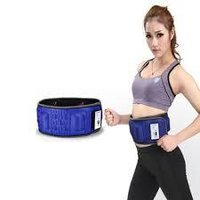 Slimming Vibrator Belt