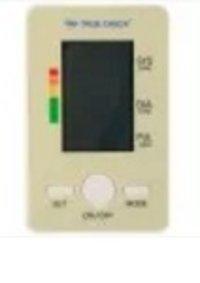 Dr Diaz Digital Blood Pressure Monitor - Bp 1318