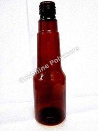 200ml Micro Brute Pharma Pet Bottles