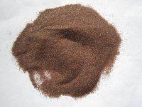 60/80 Mesh Garnet Sand
